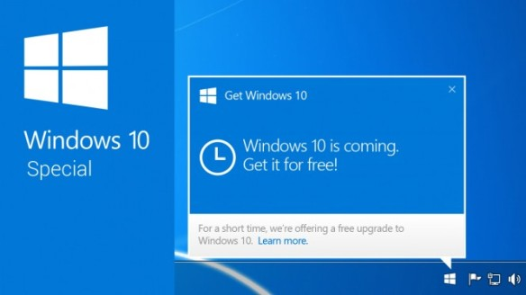 especial_windows_10_button-664x374