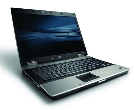 HP8530W_Elitebook