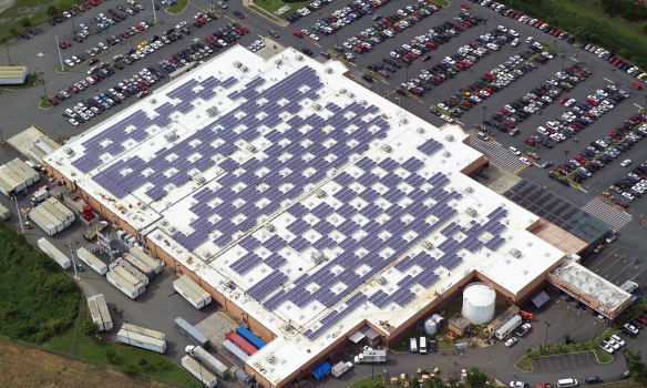 solar-panels-roof-puerto-rico.png