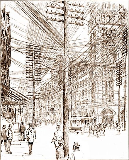 440px-New_York_utility_lines_in_1890