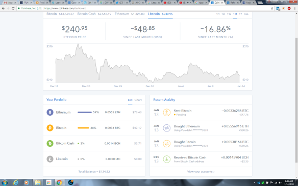 ScreenShot - Coinbase - 01#1141018